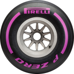US-tyres