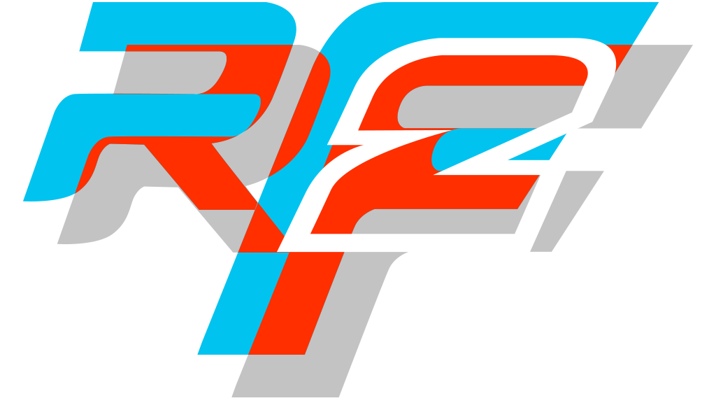 dix-racing.pl/images/logo_rf2_blue-red_2.png
